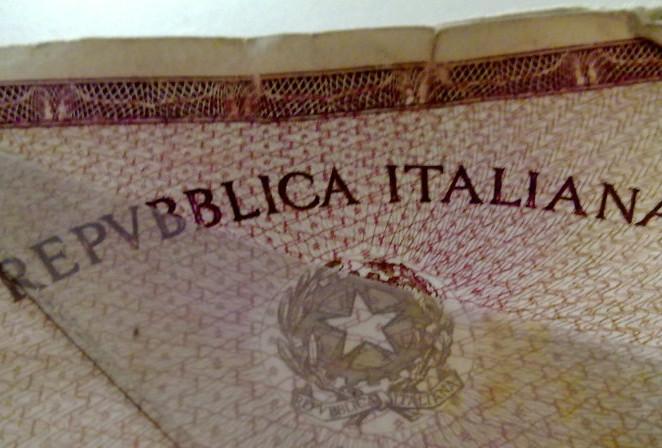 Sull'immigrazione Salvini sbaglia: lo ius soli è un'opportunità di integrazione