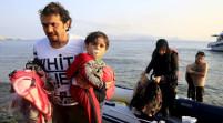 Migranti, la legge sui minori soli è uno strumento di tutela e prevenzione