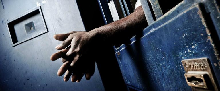 Carceri, l'Italia non abbia paura della pena rieducativa