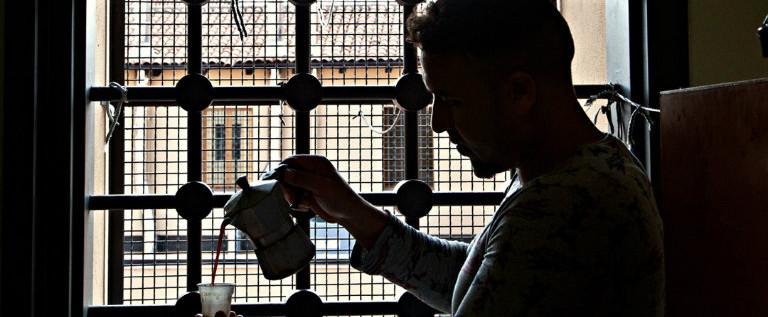 Non sempre il carcere è la soluzione: sicurezza sociale, giustizia certa e senso della pena