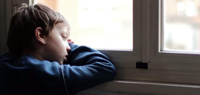 Minori, il diritto alla continuità affettiva nei percorsi della crescita
