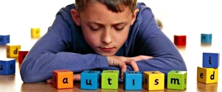 Venerdì 16 ottobre a Viano per illustrare la nuova legge nazionale sull'autismo