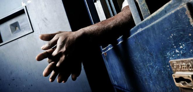 Norme sull'ordinamento penitenziario minorile e sull'esecuzione delle misure privative e limitative della libertà nei confronti dei minorenni