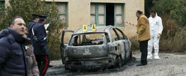 Omicidio Cocò Campolongo: i minori non siano lo scudo della criminalità