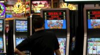 Tutela dei familiari delle persone affette da dipendenza da gioco d'azzardo patologico