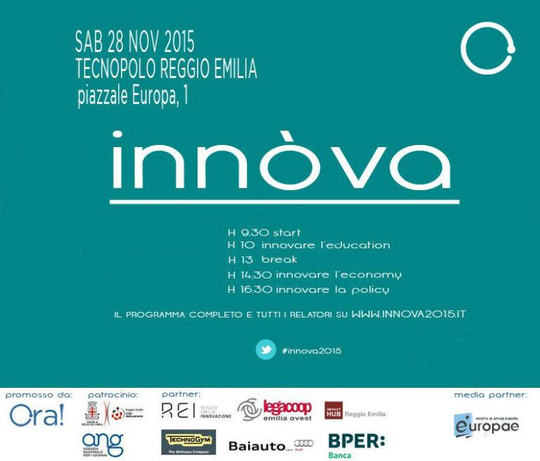 innova_2015_programma_bl