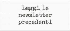 menu_leggi_newsletter_precedenti_bl