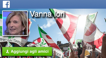 vanna_iori_blog_badge_facebook