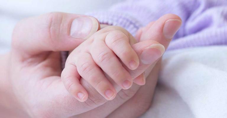 Il mio ordine del giorno sul diritto alla continuità affettiva dei bambini e delle bambine in affido familiare