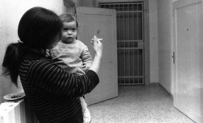 La mia interrogazione a risposta in commissione sulla genitorialità per madri e padri detenuti