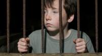 La mia mozione a favore della genitorialità in carcere per madri e padri detenuti