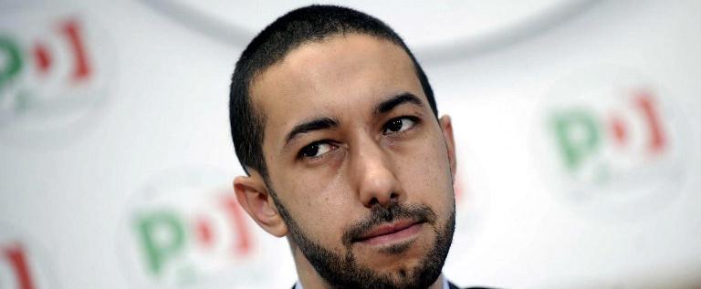 Sono vicina all'amico e collega Khalid Chaouki: le minacce che ha ricevuto sono un assist al terrorismo