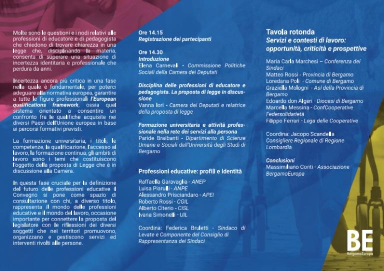 convegno_figure_professionali_educatore_pedagogista_bergamo_programma_bl