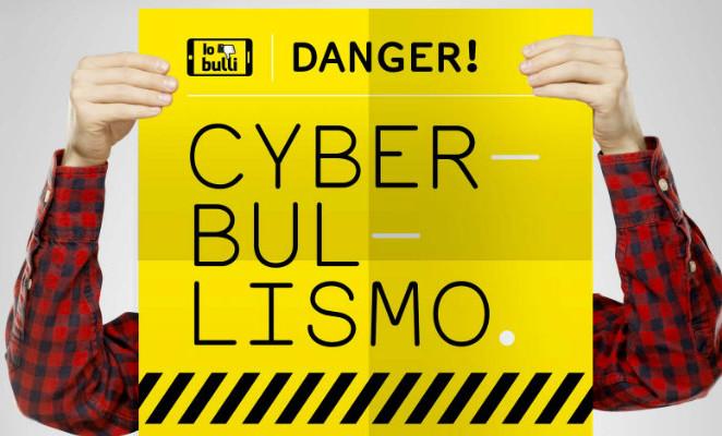 """Venerdì 24 giugno alle 21 a Rolo per parlare di """"Cyberbullismo e i pericoli della rete"""""""