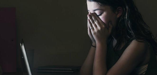 Contrasto al fenomeno del cyberbullismo