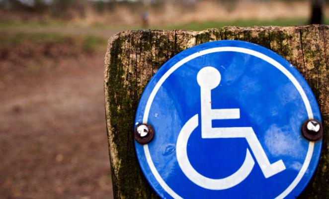 La proposta di legge sull'assistenza in favore delle persone affette da disabilità grave