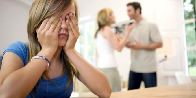 La mia mozione per il contrasto alla violenza assistita tra le mura domestiche