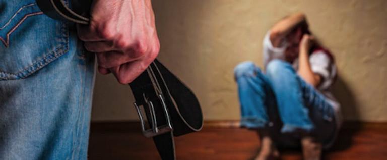 La mia mozione contro il fenomeno dei maltrattamenti e dell'abuso ai danni di minori