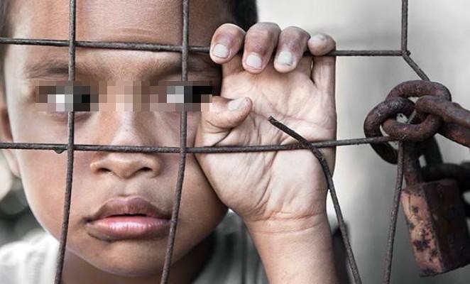 La proposta di legge sulle misure di protezione dei minori stranieri non accompagnati