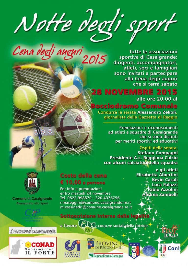 notte_sport_casalgrande_cena_auguri_2015_locandina_bl