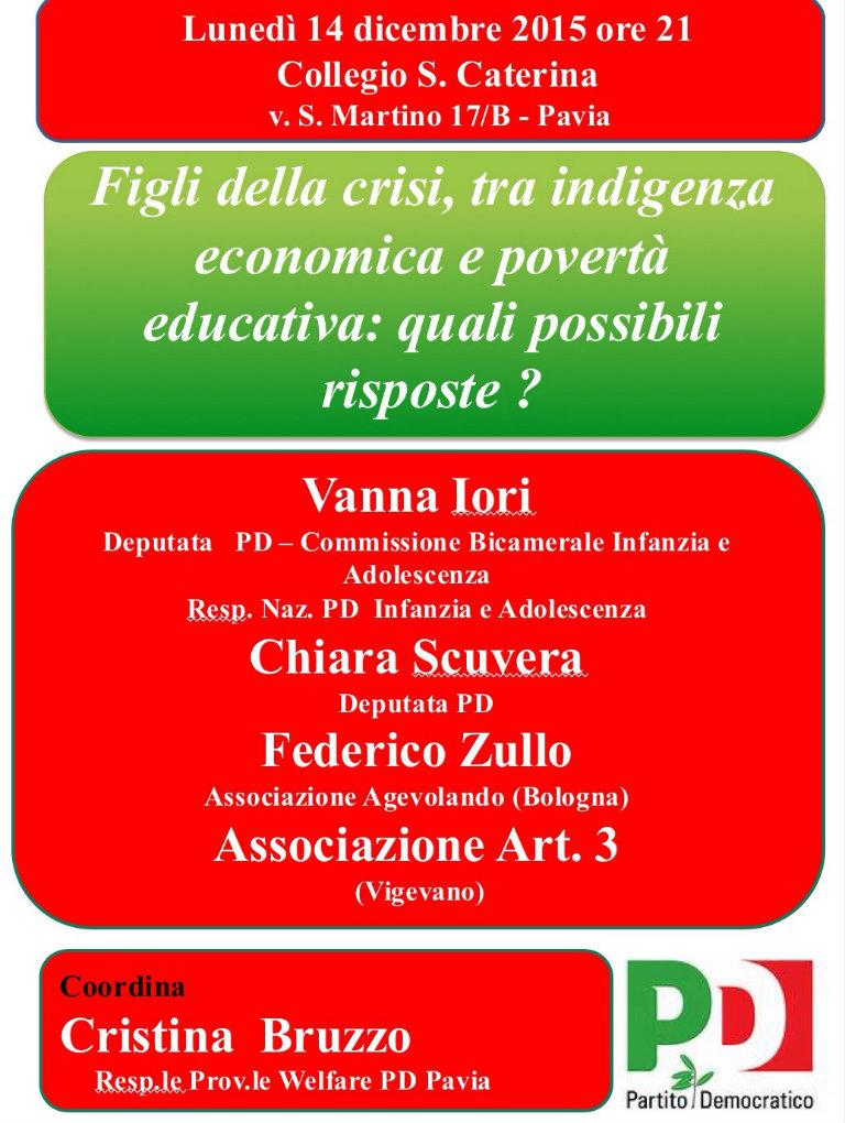 pavia_figli_crisi_economica_locandina_bl