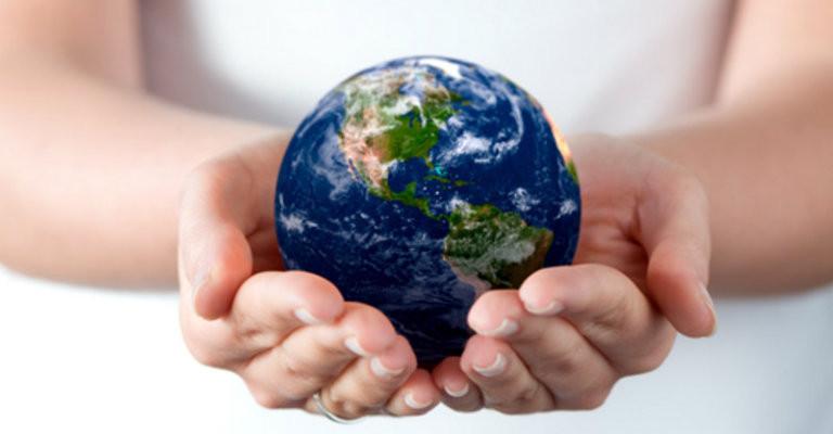La proposta di legge per la limitazione degli sprechi e la sostenibilità ambientale