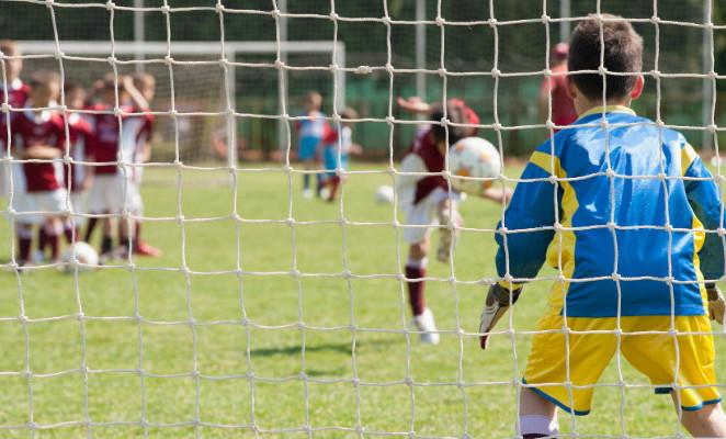 La proposta di legge sul riconoscimento e la promozione della funzione sociale dello sport