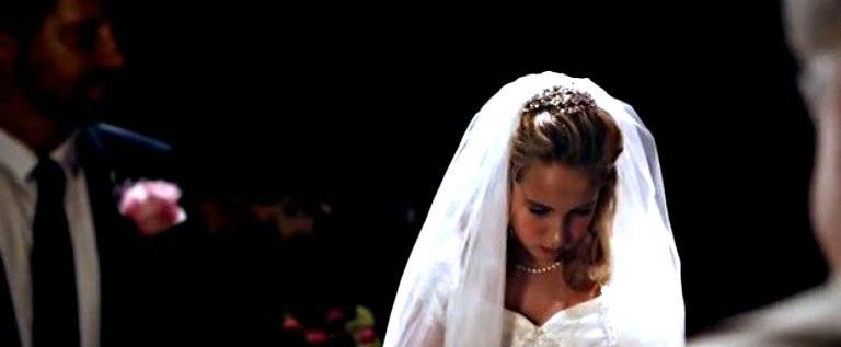 """Domenica 29 novembre a Montecchio per """"Spose bambine, bambine NON spose"""""""