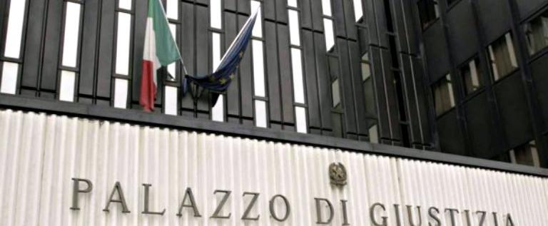 La mia interrogazione a risposta in commissione sull'organico del tribunale di Reggio Emilia