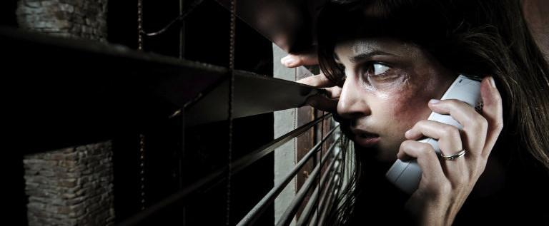 La mia mozione per contrastare il fenomeno della violenza contro le donne