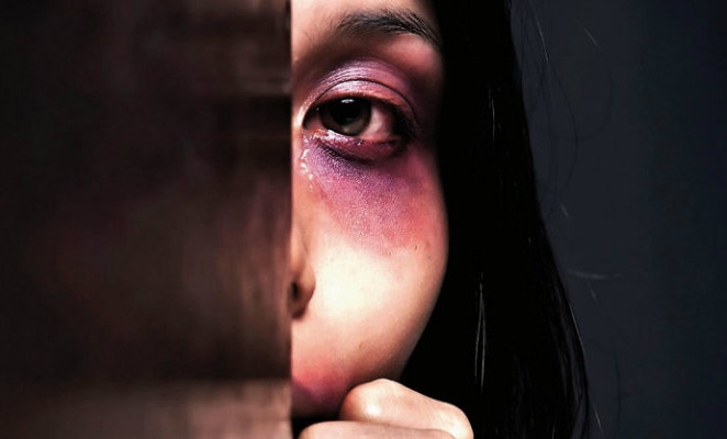 Violenza contro le donne, dietro quei gesti esecrabili c'è l'analfabetismo dei sentimenti
