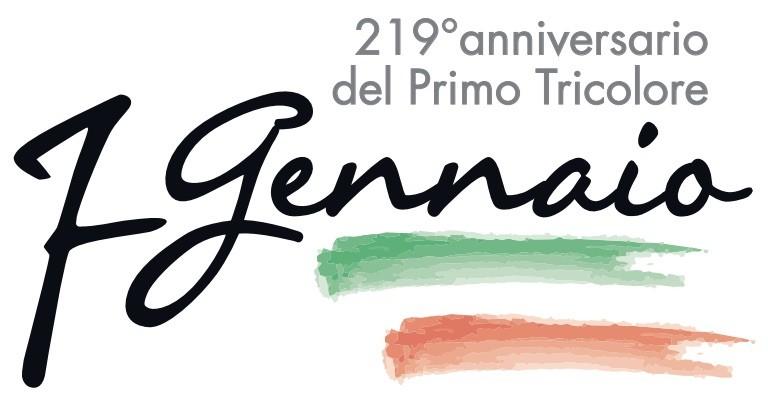 Primo Tricolore, il 7 gennaio a Reggio per la festa nazionale della bandiera italiana