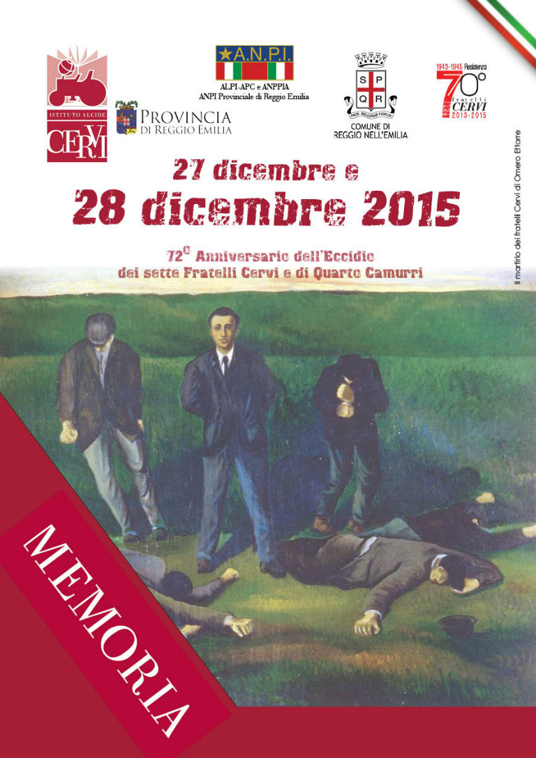 martirio_fratelli_cervi_flyer_2015_bl