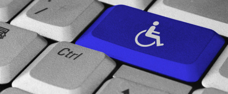 Per aiutare i disabili partiamo dall'abbattere le barriere dei pregiudizi e dell'ignoranza