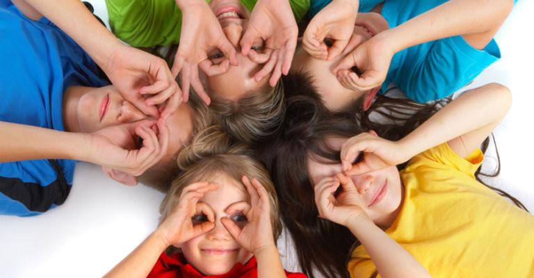 Minori, in Commissione bicamerale approvato il Piano nazionale per l'infanzia di cui sono stata relatrice