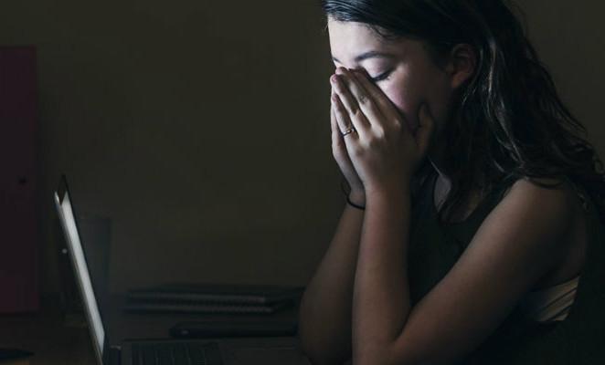 Quello di Pordenone è un fatto inquietante: basta rinvii sulla legge contro bullismo e cyberbullismo