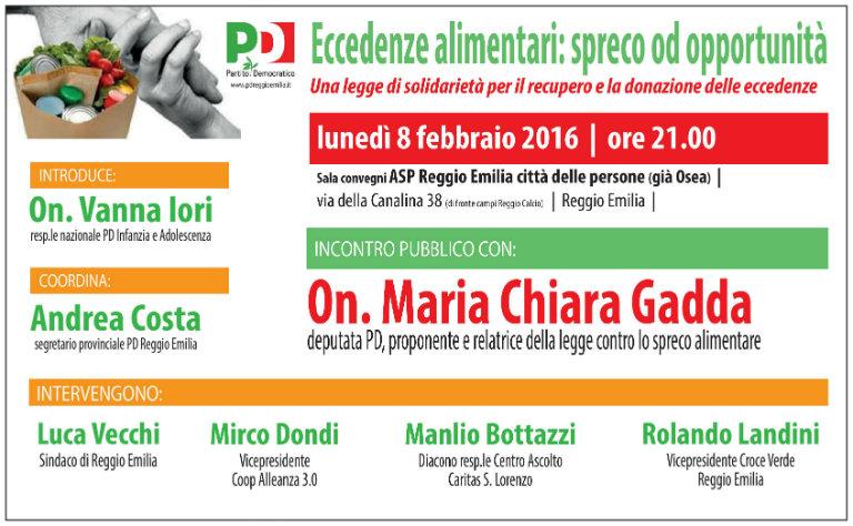eccedenze_alimentari_spreco_opportunita_8_febbraio_2016_bl