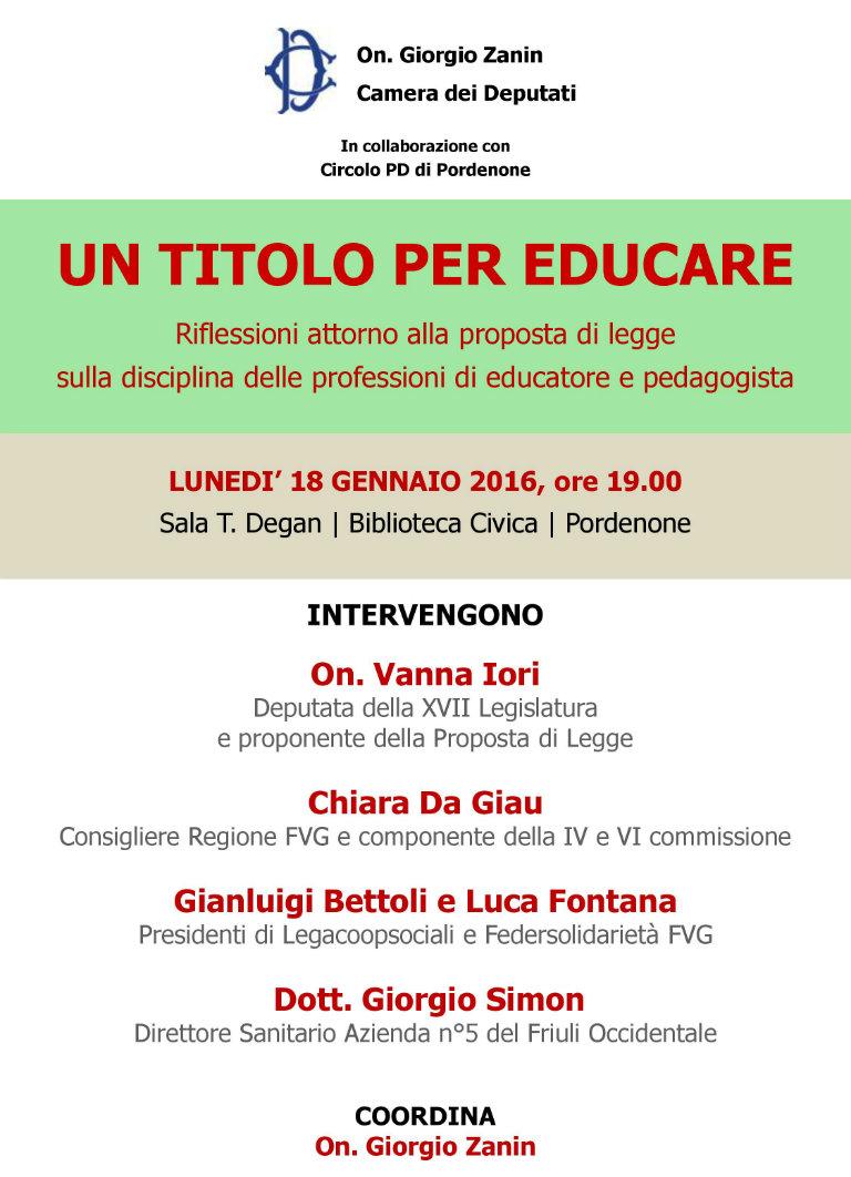 un_titolo_per_educare_pordenone_locandina_bl