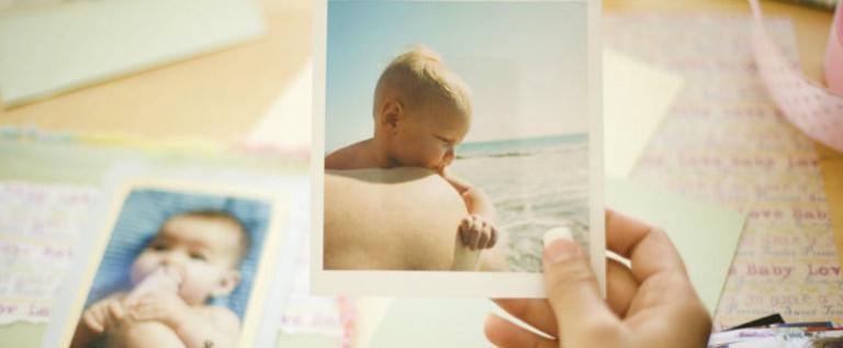 """Sul Resto del Carlino l'articolo """"Figli naturali e adottivi, un articolo da riformare"""""""