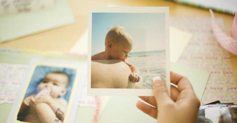 Se lo stralcio della stepchild adoption diventa un'occasione