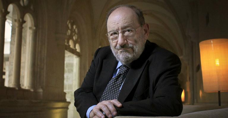 Addio a Umberto Eco, un maestro della cultura: i suoi scritti vivranno per noi