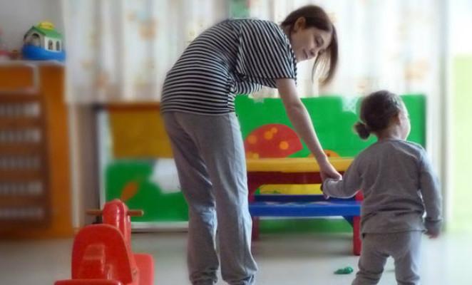 Pronta la legge sugli educatori e sui pedagogisti: obbligo di laurea e più qualità