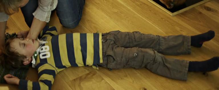 Sono i minori i più colpiti dall'epilessia in Italia: è tempo di superare lo stigma sociale
