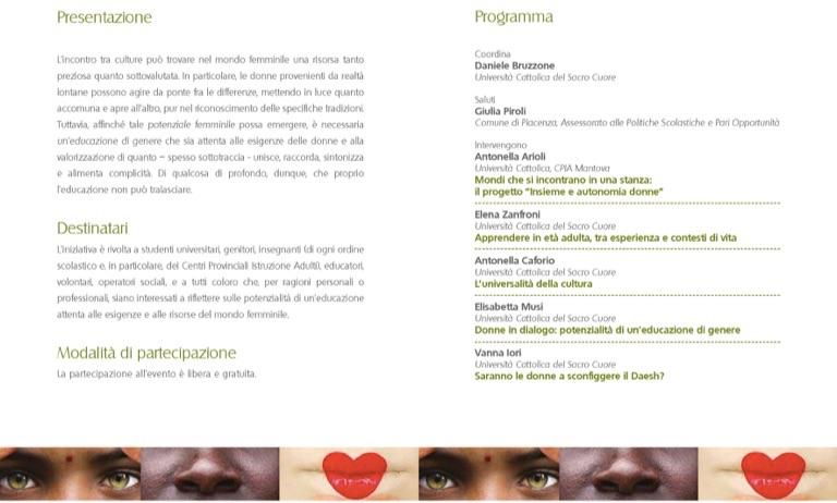 il_femminile_come_risorsa_nell_incontro_tra_culture_programma_bl