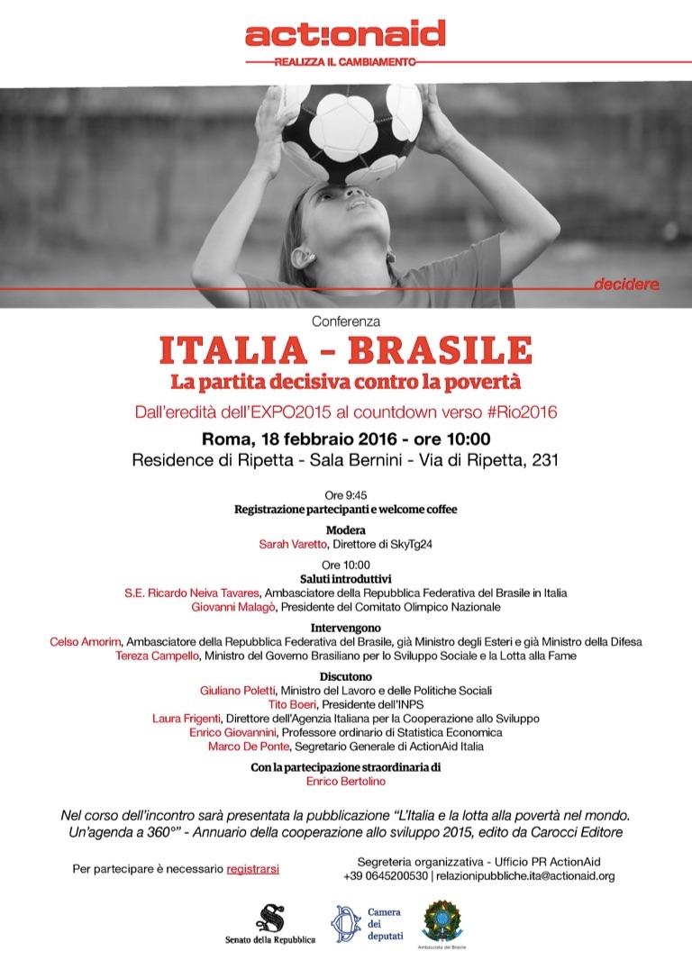 italia_brasile_actionaid_bl