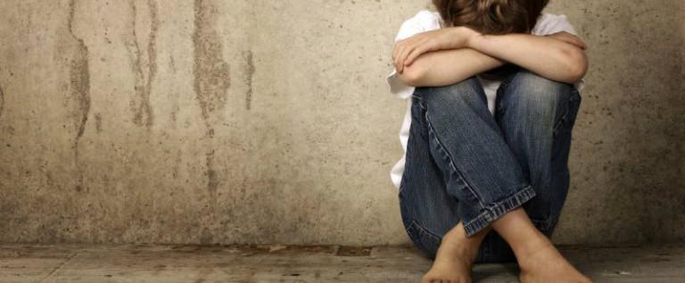 Pedofilia, nessun luogo educativo è immune: è cruciale il ruolo dei genitori