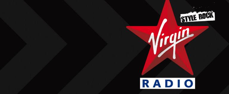 "Il mio intervento su Virgin Radio: stop alla ""sfida delle mamme"" su Facebook"
