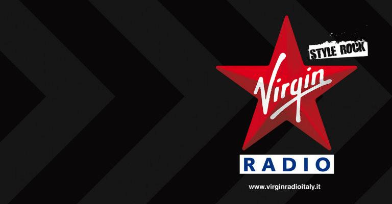 """Su Virgin Radio: """"Occorre potenziare la formazione degli educatori"""""""