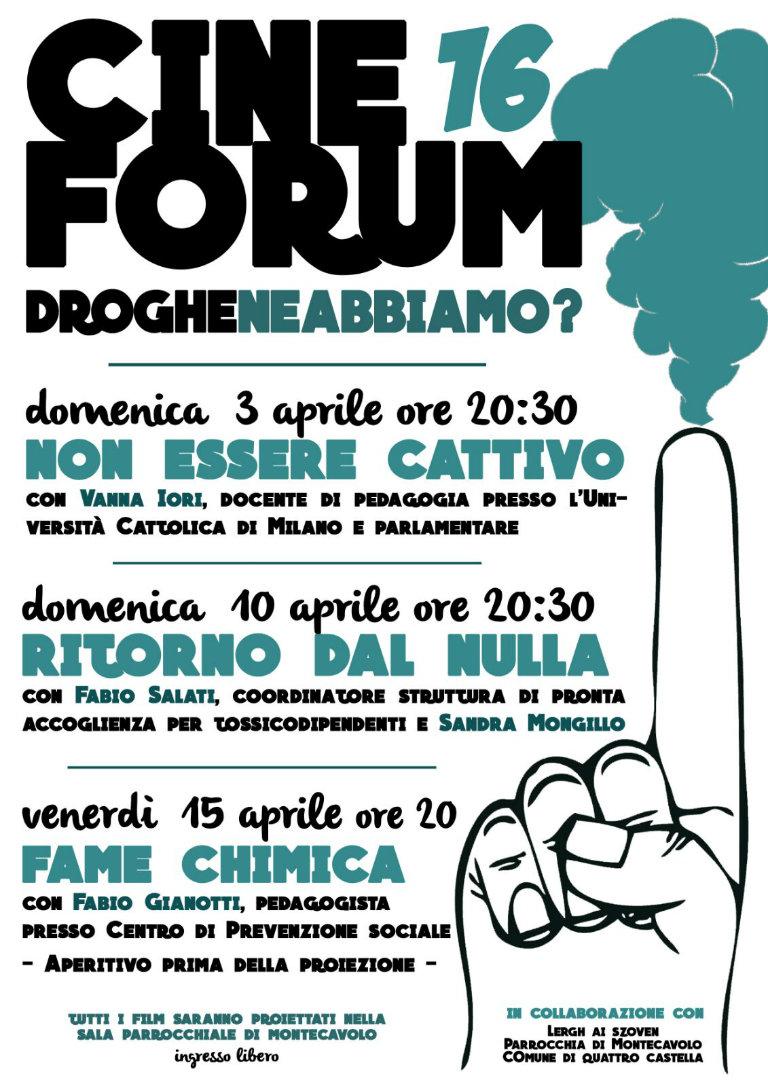 cineforum_2016_montecavolo_programma_bl
