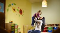 Disciplina delle professioni di educatore e di pedagogista